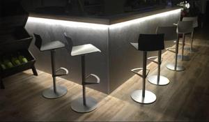 italuxdesign-bar