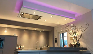 italuxdesign-faux-plafond