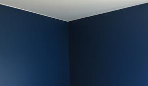 italuxdesign-peinture-mur
