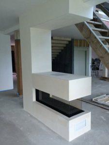 Italux Design